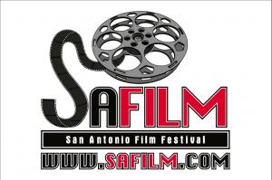 San-Antonio-Film-Festival-300x199